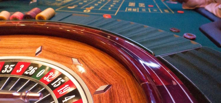 The best way to Win Extra in Baccarat On line casino